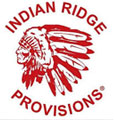 indian ridge provisions and testimonial